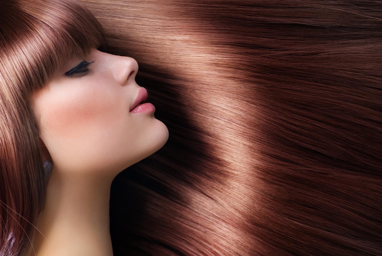 Coiffeur Visagiste Defrisage Beaune Salon Cut In